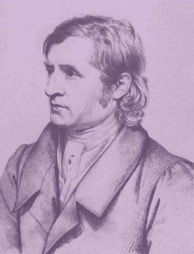 Johan Dahl