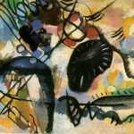 Mancha Negra (1912)