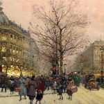 Os Grandes Boulevares (1910)