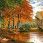 Outono (1910)