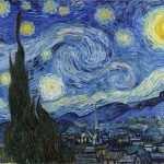 Noite Estrelada Baby