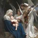 Som dos Anjos