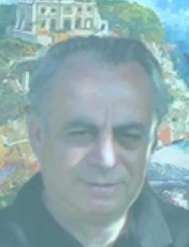 Francesco Mangialardi