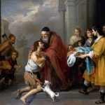 Retorno do Filho Pródigo