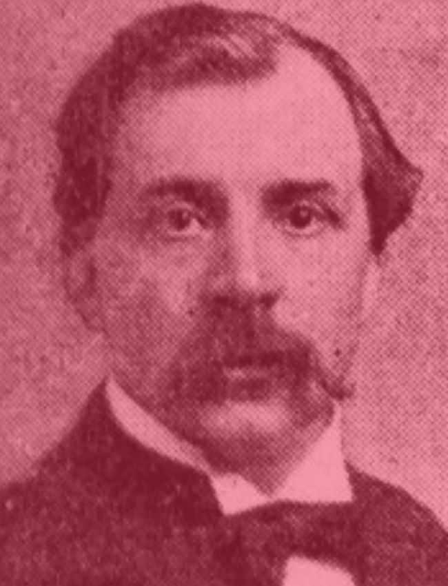 Frank Bramley