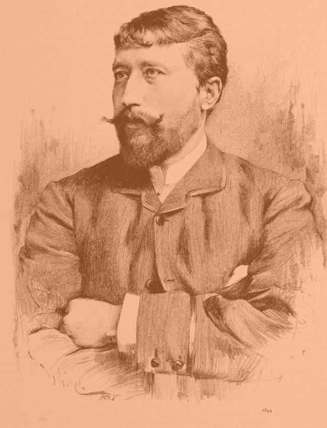 Alfred Kowalski