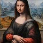 Mona Lisa (Prado)