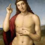 Cristo Benedicente