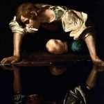 Narciso (1597)