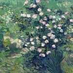 Rosas (1889)