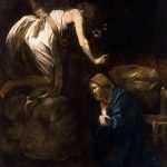 Anunciação (1608)