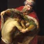 O Retorno do Filho Pródigo (1773)