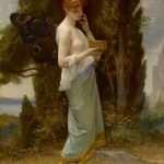 Psiquê (1881)